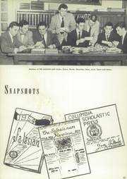 Page 29, 1954 Edition, Salesianum School - Salesian Yearbook (Wilmington, DE) online yearbook collection