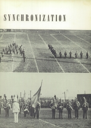 Page 31, 1954 Edition, Salesianum School - Salesian Yearbook (Wilmington, DE) online yearbook collection