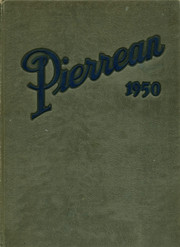 Page 1, 1950 Edition, Pierre S DuPont High School - Pierrean Yearbook (Wilmington, DE) online yearbook collection