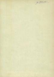 Page 3, 1950 Edition, Pierre S DuPont High School - Pierrean Yearbook (Wilmington, DE) online yearbook collection
