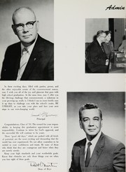 Page 12, 1959 Edition, Pierre S DuPont High School - Pierrean Yearbook (Wilmington, DE) online yearbook collection