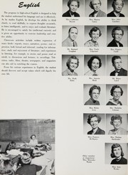 Page 14, 1959 Edition, Pierre S DuPont High School - Pierrean Yearbook (Wilmington, DE) online yearbook collection