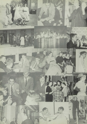 Page 16, 1954 Edition, Tower Hill School - Evergreen Yearbook (Wilmington, DE) online yearbook collection