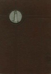 1930 Edition, Lewes High School - Beacon Yearbook (Lewes, DE)