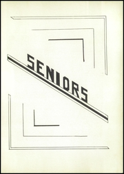 Page 11, 1950 Edition, Lewes High School - Beacon Yearbook (Lewes, DE) online yearbook collection
