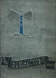 1954 Edition, Lewes High School - Beacon Yearbook (Lewes, DE)