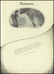 Page 9, 1953 Edition, Lord Baltimore High School - Eagles Nest Yearbook (Ocean View, DE) online yearbook collection