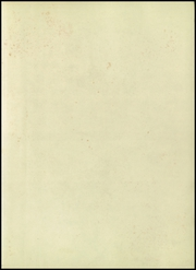 Page 3, 1955 Edition, Lord Baltimore High School - Eagles Nest Yearbook (Ocean View, DE) online yearbook collection