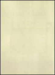 Page 4, 1955 Edition, Lord Baltimore High School - Eagles Nest Yearbook (Ocean View, DE) online yearbook collection