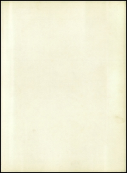 Page 3, 1958 Edition, Lord Baltimore High School - Eagles Nest Yearbook (Ocean View, DE) online yearbook collection