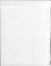 Page 2, 1961 Edition, Delaware State College - Statesman Yearbook (Dover, DE) online yearbook collection