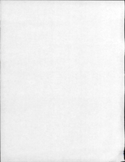 Page 4, 1961 Edition, Delaware State College - Statesman Yearbook (Dover, DE) online yearbook collection