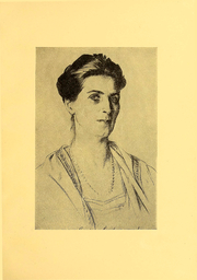 Page 8, 1930 Edition, University of Delaware Womens College - Blue and Gold Yearbook (Newark, DE) online yearbook collection