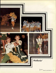 Page 15, 1979 Edition, John F Kennedy High School - Eternal Flame Yearbook (La Palma, CA) online yearbook collection