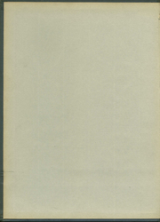 Page 2, 1937 Edition, Archmere Academy - Patio Yearbook (Claymont, DE) online yearbook collection