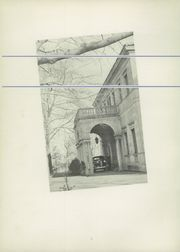 Page 6, 1937 Edition, Archmere Academy - Patio Yearbook (Claymont, DE) online yearbook collection