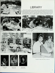 Page 103, 1983 Edition, Norco High School - Spectrum Yearbook (Norco, CA) online yearbook collection