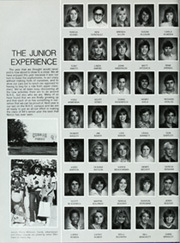 Page 106, 1983 Edition, Norco High School - Spectrum Yearbook (Norco, CA) online yearbook collection