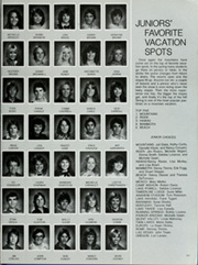 Page 107, 1983 Edition, Norco High School - Spectrum Yearbook (Norco, CA) online yearbook collection