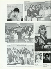 Page 98, 1983 Edition, Norco High School - Spectrum Yearbook (Norco, CA) online yearbook collection