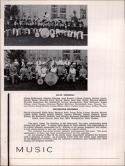Page 26, 1936 Edition, Ukiah High School - Wildcat Yearbook (Ukiah, CA) online yearbook collection