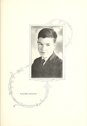 Page 15, 1928 Edition, Ventura High School - Black Gold Yearbook (Ventura, CA) online yearbook collection