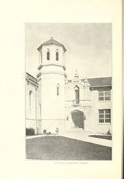 Page 6, 1928 Edition, Ventura High School - Black Gold Yearbook (Ventura, CA) online yearbook collection
