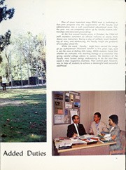 Page 13, 1966 Edition, Rolling Hills High School - Spirit Yearbook (Rolling Hills Estates, CA) online yearbook collection
