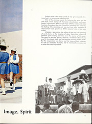 Page 17, 1966 Edition, Rolling Hills High School - Spirit Yearbook (Rolling Hills Estates, CA) online yearbook collection