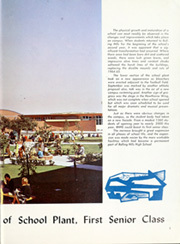 Page 7, 1966 Edition, Rolling Hills High School - Spirit Yearbook (Rolling Hills Estates, CA) online yearbook collection