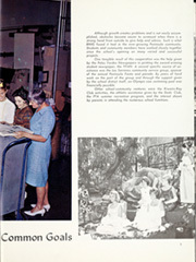 Page 9, 1966 Edition, Rolling Hills High School - Spirit Yearbook (Rolling Hills Estates, CA) online yearbook collection
