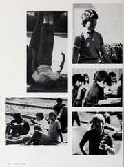 Page 146, 1983 Edition, Rolling Hills High School - Spirit Yearbook (Rolling Hills Estates, CA) online yearbook collection