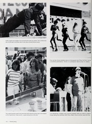 Page 152, 1983 Edition, Rolling Hills High School - Spirit Yearbook (Rolling Hills Estates, CA) online yearbook collection