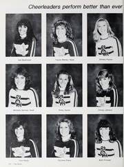 Page 158, 1983 Edition, Rolling Hills High School - Spirit Yearbook (Rolling Hills Estates, CA) online yearbook collection