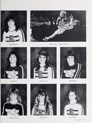 Page 159, 1983 Edition, Rolling Hills High School - Spirit Yearbook (Rolling Hills Estates, CA) online yearbook collection