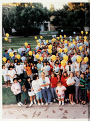 Page 2, 1987 Edition, Rolling Hills High School - Spirit Yearbook (Rolling Hills Estates, CA) online yearbook collection