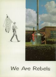 Page 6, 1960 Edition, William B Travis High School - Round Up Yearbook (Austin, TX) online yearbook collection