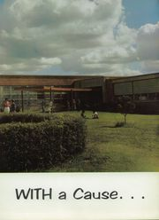 Page 7, 1960 Edition, William B Travis High School - Round Up Yearbook (Austin, TX) online yearbook collection