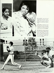 Page 9, 1985 Edition, Spring Woods High School - Safari Yearbook (Houston, TX) online yearbook collection