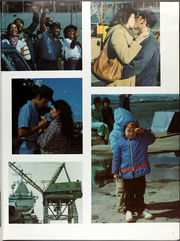 Page 11, 1978 Edition, USS Enterprise (CVN 65) - Naval Cruise Book online yearbook collection