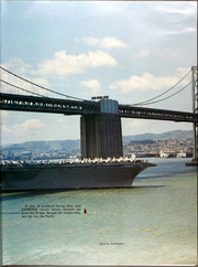 Page 13, 1978 Edition, USS Enterprise (CVN 65) - Naval Cruise Book online yearbook collection