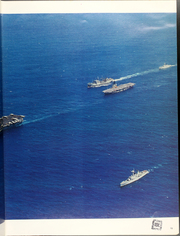 Page 17, 1978 Edition, USS Enterprise (CVN 65) - Naval Cruise Book online yearbook collection