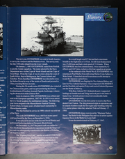 Page 17, 1996 Edition, USS Enterprise (CVN 65) - Naval Cruise Book online yearbook collection