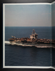 Page 4, 1996 Edition, USS Enterprise (CVN 65) - Naval Cruise Book online yearbook collection
