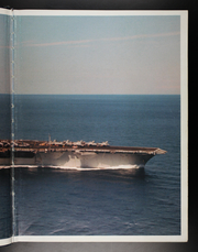 Page 7, 1996 Edition, USS Enterprise (CVN 65) - Naval Cruise Book online yearbook collection