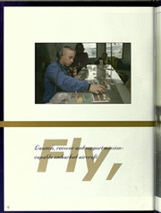 Page 10, 1999 Edition, USS Enterprise (CVN 65) - Naval Cruise Book online yearbook collection