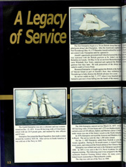 Page 16, 1999 Edition, USS Enterprise (CVN 65) - Naval Cruise Book online yearbook collection