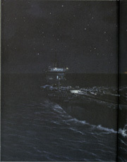 Page 2, 1999 Edition, USS Enterprise (CVN 65) - Naval Cruise Book online yearbook collection