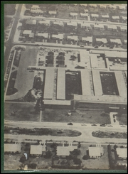 Page 2, 1955 Edition, North Miami Senior High School - Conestoga Yearbook (North Miami, FL) online yearbook collection