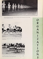 Page 3, 1959 Edition, North Miami Senior High School - Conestoga Yearbook (North Miami, FL) online yearbook collection